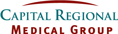 Capital Regional Medical Group